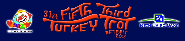detroit_turkey_trot